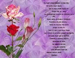 Imagenes - mensajes - pensamientos para el dia de las madre y mujer