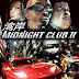 Free Download PC Game Rip Midnight Club 2 (PC/RIP/ENG