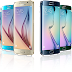 Samsung Galaxy S6 and Galaxy S6 Edge in 10 Sentences