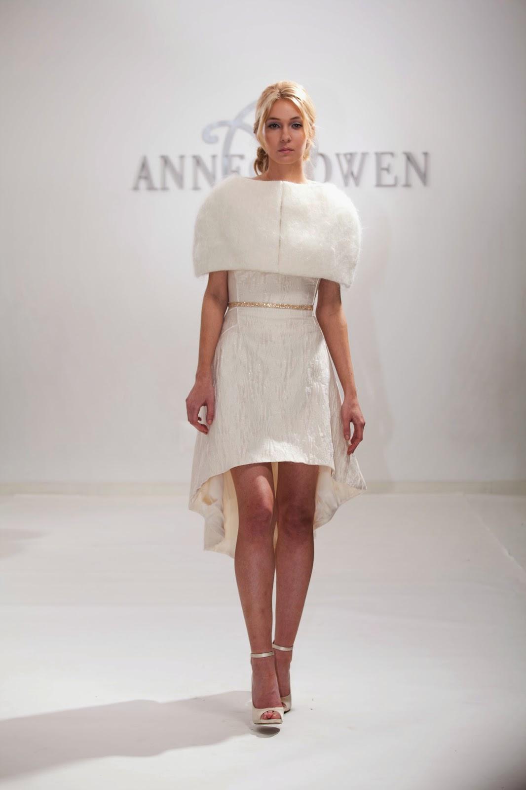 Anne Bowen Cape