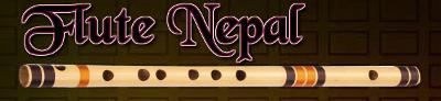 Flute Nepal