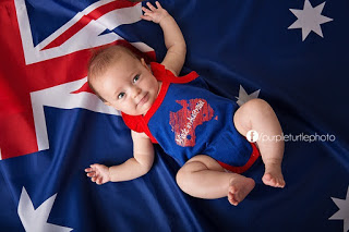 Happy Australia Day Images for Facebook Cover