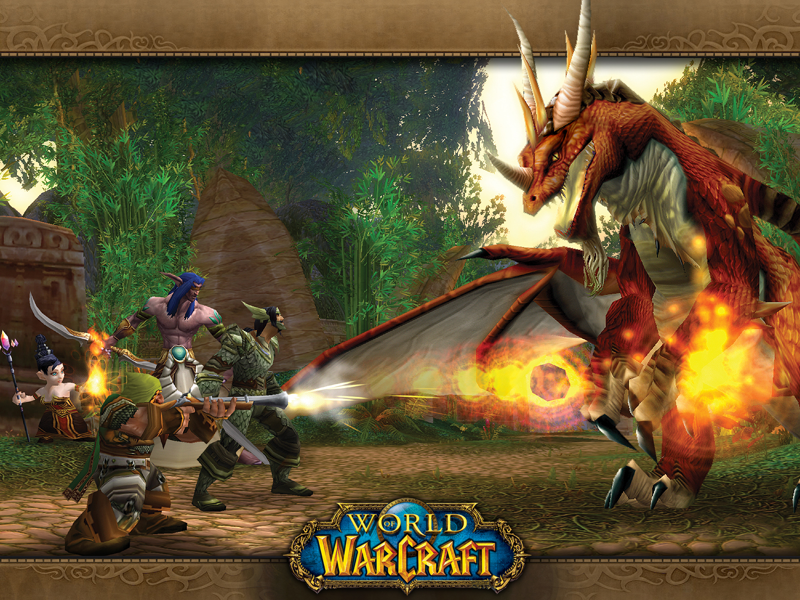 http://1.bp.blogspot.com/-hFyb6iqyS60/TrdoA8SQv1I/AAAAAAAADPM/pdrNAH2ZSbY/s1600/World-of-Warcraft-dekstop-Wallpapers-2.jpg