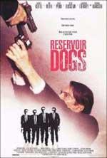 Perros De Reserva (1992) DVDRip Latino