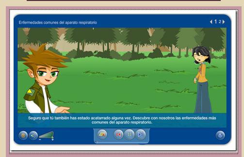 http://www.juntadeandalucia.es/averroes/carambolo/WEB%20JCLIC2/Agrega/Medio/El%20cuerpo%20humano/El%20aparato%20respiratorio/contenido/cm03_oa04_es/index.html