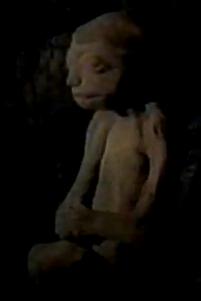 La momia india de 15 cm Momia+15+cm+india