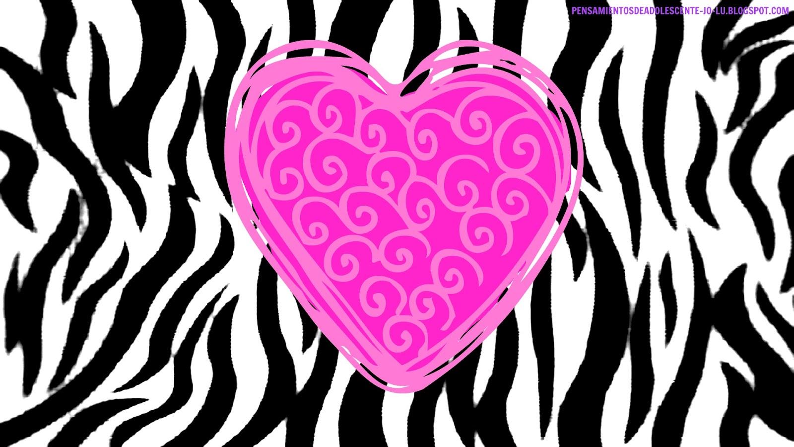 Imagenes De Fondo De Corazones - Imagenes para fondo de pantalla de corazones