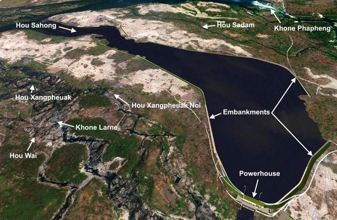 http://kimedia.blogspot.com/2015/01/vietnamese-group-seeks-to-stop-lao-dam.html
