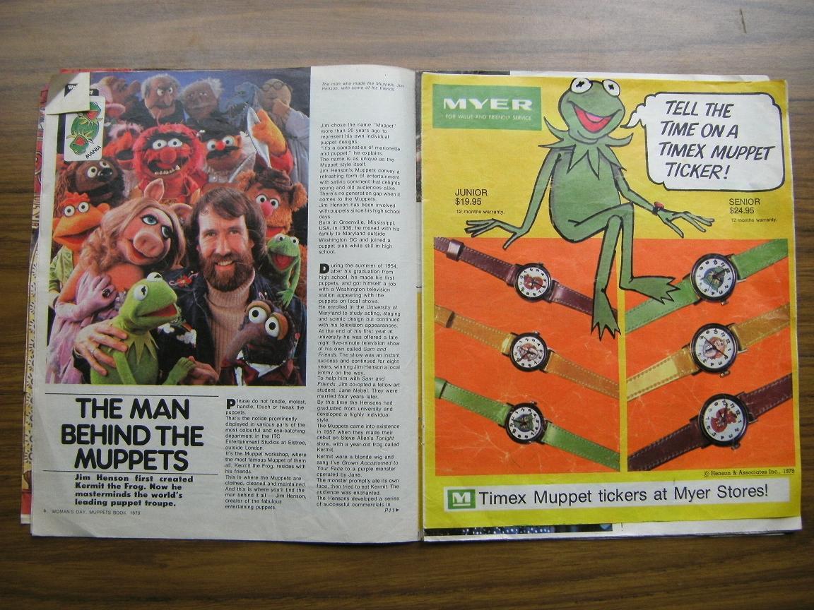 http://1.bp.blogspot.com/-hG1vG95X9rw/TxuuRKy7vBI/AAAAAAAAD9U/Iex3HyCFNlw/s1600/muppet4.JPG