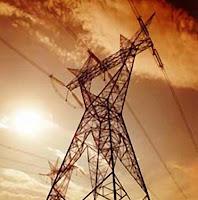 Sistema energético do Entorno de Brasília
