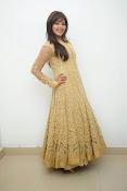 Anjali latest glamorous photos-thumbnail-16