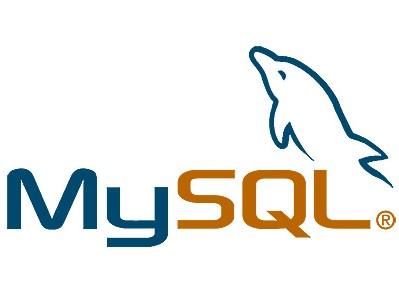 Motor de almacenamiento mysql