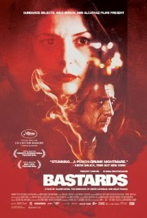 Bastards (2013) Les salauds