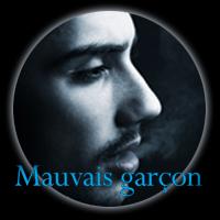 http://carnetdunefildeferiste.blogspot.fr/2015/01/mauvais-garcon-laurent-bettoni.html