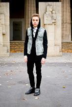 Wro Street Fashion