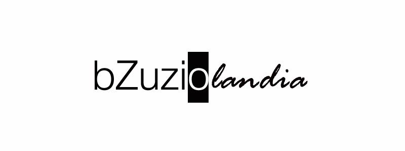 bZuziolandia