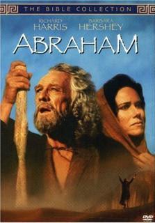 Abraham: El Primer Patriarca – DVDRIP LATINO