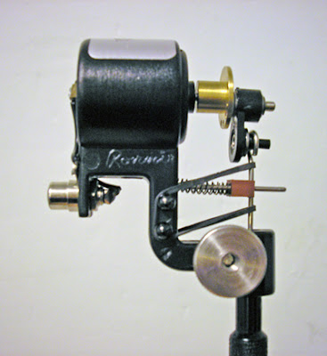 Things you should know about rotary tattoo machine bayan for Best rotary tattoo machine on the market