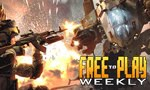Free Mmo Gamer Free to Play Weekly (ep.18)  And CTRacer