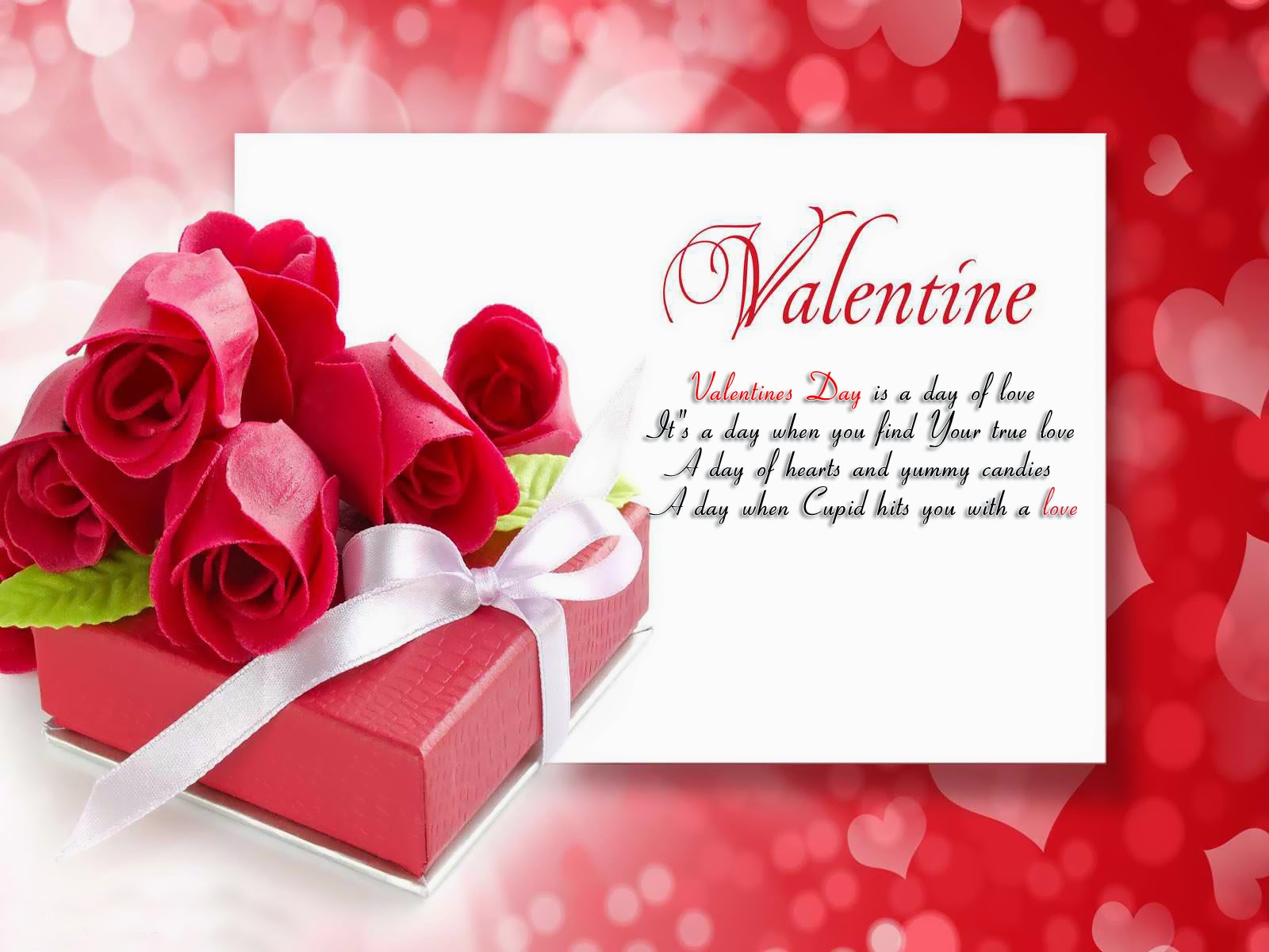 Rose Day Sms 2016 Messages Rose Day Quotes Greetings