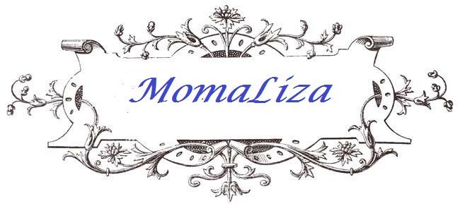 MomaLiza