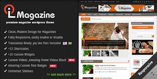LioMagazine
