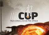 INCUP 2012
