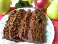 apple-raisin-cakes