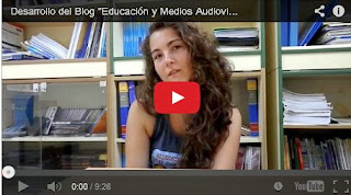 http://kritodesign.com/educacionymediosaudiovisuales/desarrollo-del-blog-educacion-y-medios-audiovisuales-en-el-i-e-s-rio-andarax-puche-almeria/