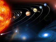 Αν προσπαθούσατε να μετρήσετε τα αστέρια του γαλαξία μας με ρυθμό 1αστερι .