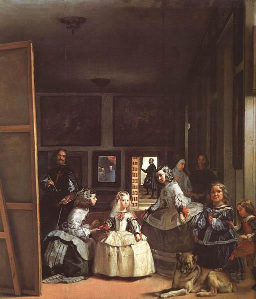https://www.museodelprado.es/pradomedia/multimedia/la-familia-de-felipe-iv-o-las-meninas-velazquez/