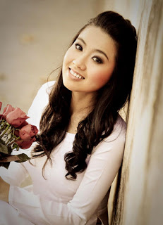 Chữ Hiếu Thời @ - Chu Hieu Thoi @