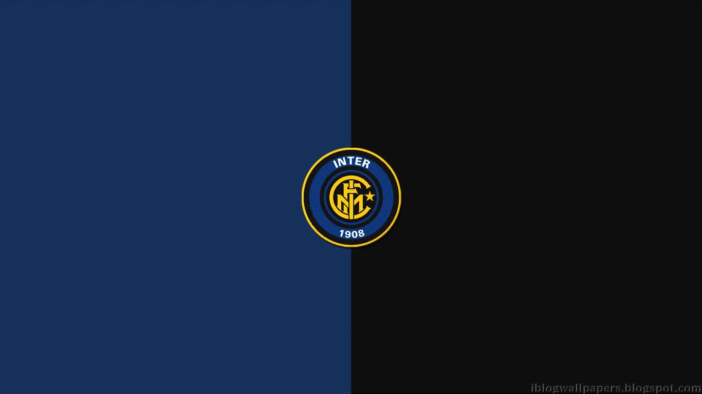 S Logo Wallpaper Free Download Top 10 Inter Milan Log...