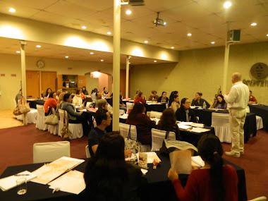 Pregunta la nueva fecha de curso www.sabiduriaeterna.com