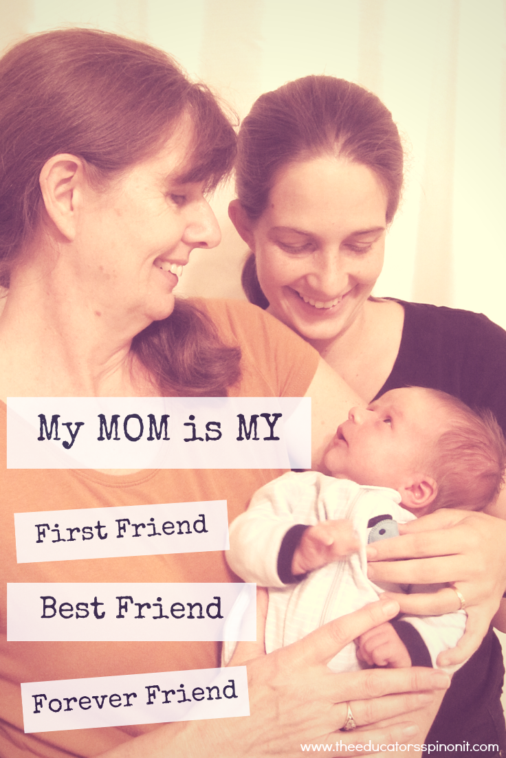 My Mother'S Best Friend 2 | recent dvd releases ...