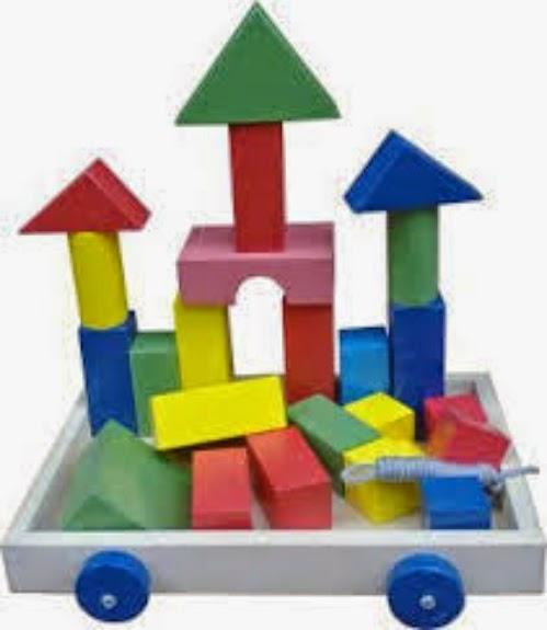 Alat Peraga Edukatif,Katalog Alat Permainan Edukatif-APE PAUD TK ... katalog ape,katalog mainan edukatif, daftar mainan edukatif,balok natural,ape kayu,balok pdk,jaul balok pdk