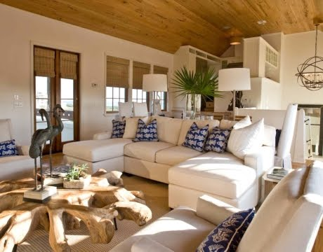 dekorasyon b lg ler yazl k ev dekorasyonu. Black Bedroom Furniture Sets. Home Design Ideas