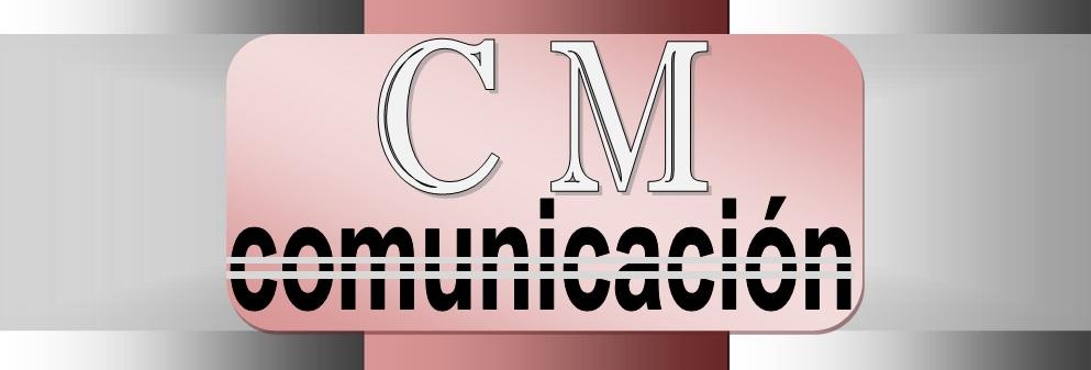 """""""Cesar Maciú Presenta"""""""