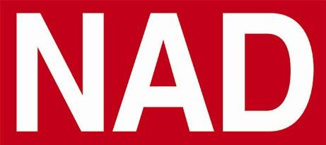 NAD abbreviation stands for Network Access Device