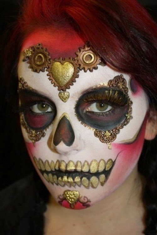 http://youlikeitmy.blogspot.com/2014/09/how-to-paint-sugar-skull-makeup-for.html