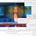 طريقة تحميل الفيديوهات المرفوعة على الفيسبوك بدون برامج