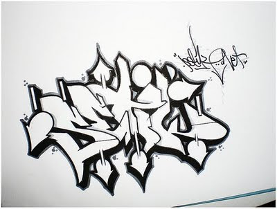 Airbrush_Fonts_Wildstyle_Design_05