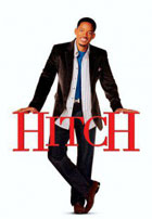 Hitch: Especialista En Seduccion (2005)