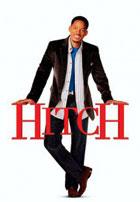 Hitch: Especialista En Seduccion (2005)