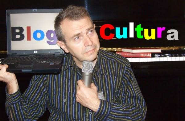 Blog-oltenii la Radio Romania Cultural