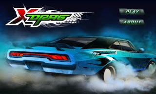 Game For Android Free Download Game xDrag
