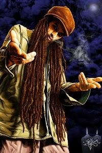 Aslan - Paradox (Essence of Hip-Hop)