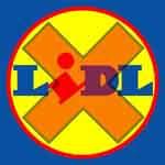 Σταματάμε να ψωνίζουμε από τα LIDL