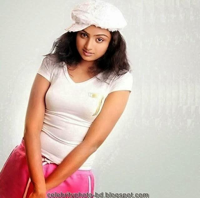 Actress+Waheeda+HD+Wallpaper011