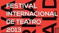 sesc rio preto-exposição ocupações-fit festival internacional de teatro